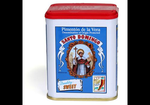 Yaya Imports SP025--Yaya Imports, Sweet Pimenton De La Vera D.O. 2.6 oz single