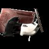 Condor Outdoor (CONSIGNMENT) 022421140--MikeCummings, Outdoor Edge Skinning Set w/ Honing Steel