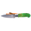 (CONSIGNMENT) 030721175.2--Franco, Hunter Fixed Blade