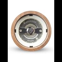 34917--PSP, Paris Icone Pepper Mill u'Select Wood Walnut 18cm