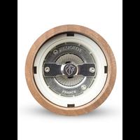 "34931--PSP, Paris Icone Pepper Mill u""Select Wood Walnut 22cm"