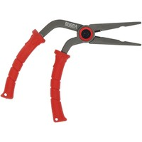 BUB1099911--Bubba Blades, Pistol Grip Pliers 6.5in