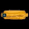 Berard BER54610--Browne, Berard Cutting Board Racine Medium Olive Wood
