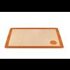 HIC 6000--HIC, Silicone Baking Mat