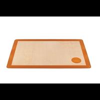 6000--HIC, Silicone Baking Mat
