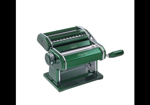 HIC 8320GN--HIC, Marcato Atlas 150 Pasta Machine, Green