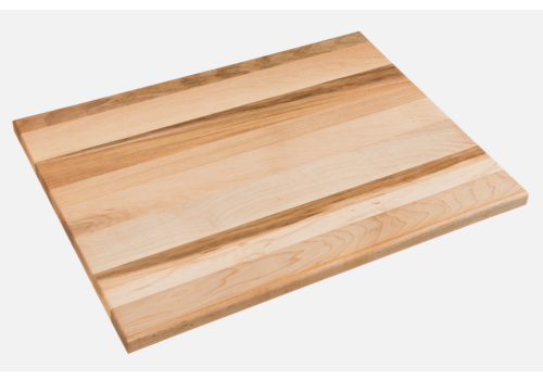 """Labell L12160--Labell, Utility Cutting Board 12""""x16""""x 0.75"""""""