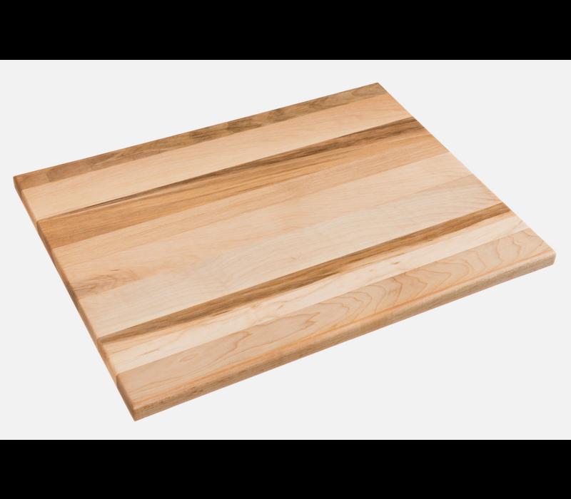 """L12160--Labell, Utility Board 12""""x16""""x3/4"""""""
