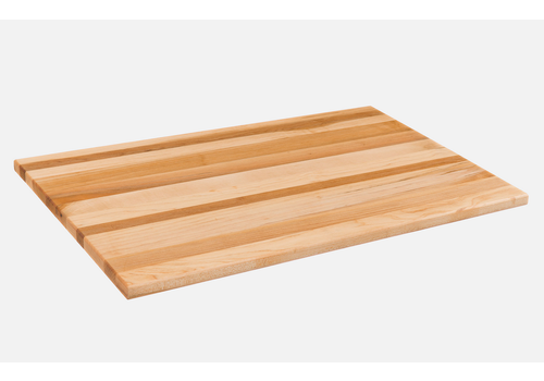 "Labell L18240--Labell, Utility Board, 18""x24""x ¾"""