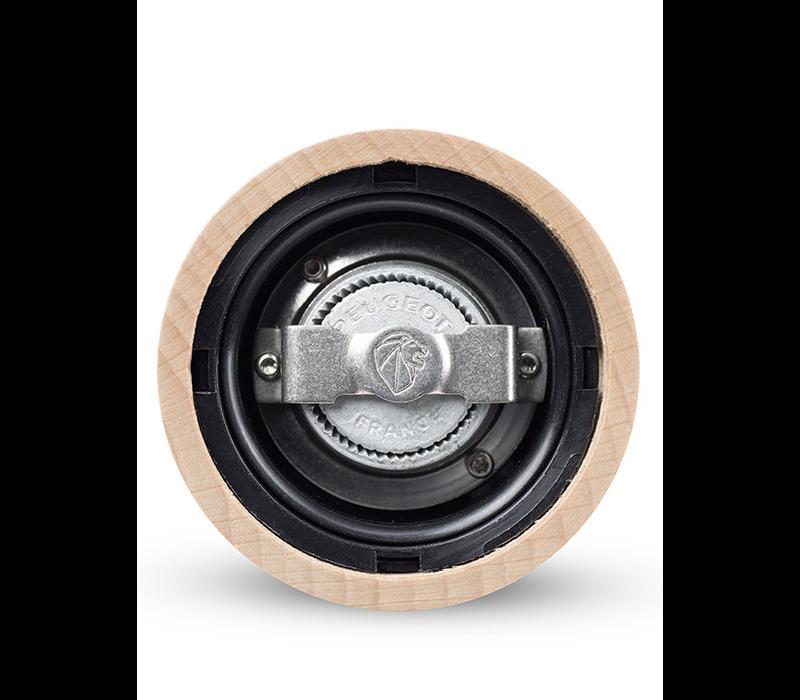 23362--PSP, Paris Pepper Mill u'Select Wood Natural 12cm