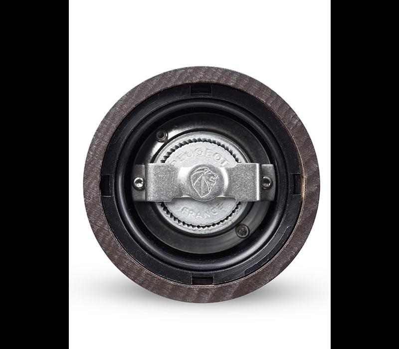 23447--PSP, Paris Pepper Mill U'Select Chocolate 12cm