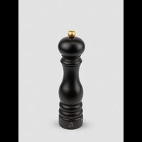 23485--PSP, Paris Pepper Mill u'Select Wood Chocolate 22cm