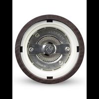 23515--PSP, Paris Salt Mill u'Select Wood Chocolate 27cm