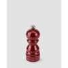 Peugeot 23560--PSP, Paris Pepper Mill u'Select Wood Red Lacquered 12cm