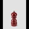Peugeot 23577--PSP, Paris Salt Mill u'Select Wood Red Lacquered 12cm