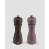 Peugeot 2/33293--PSP, Tahiti Dou Pepper & Salt Mills Winter 15cm