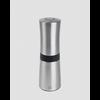 Peugeot 36904--PSP, Lanka Cinnamon Shaker Mill