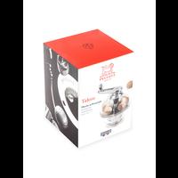 19501--PSP, Tidore Nutmeg Mill Acrylic