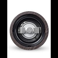 36881--PSP, Paris Electrique Pepper Mill u'Select Chocolate 34cm US