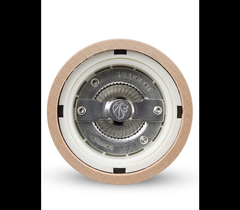 36232--PSP, Paris Electrique Salt Mill u'Select Natural 34cm US