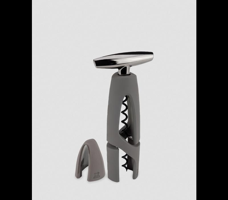 200473--Peugeot, Altar Basalte Corkscrew