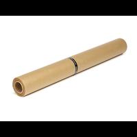 "2430--ChicWrap, 15"" x 66' (82 sqft) Parchment Refill Roll"