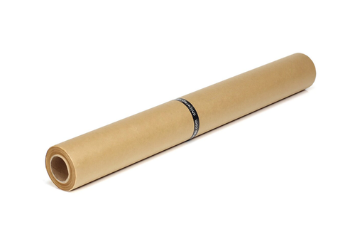 """Allen Reed Co. Inc. 2430--ChicWrap, 15"""" x 66' (82 sqft) Parchment Refill Roll"""