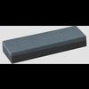 Lansky Sharpeners LCB6FC--Lansky, Black Combo Stone Fine/Coarse
