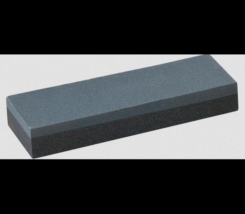 LCB6FC--Lansky, Black Combo Stone Fine/Coarse
