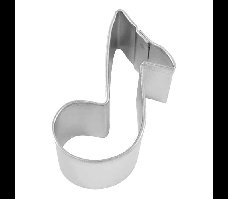 1556S--R&M, Mini Music Note Single