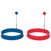 HIC 43675--HIC, Silicone Egg Rings