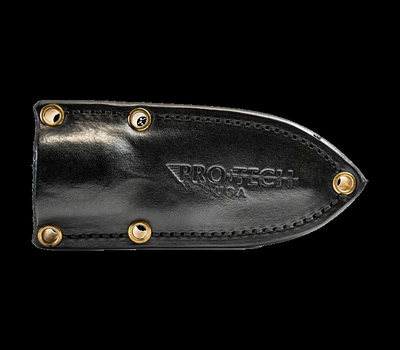 LG513-SBR--Pro-Tech, Short Bladed Rockeye Fixed Blade