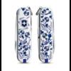 Victorinox 0.6223.L2110--Victorinox, Classic SD 2021 Porcelain Elegance