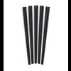 HIC 97148--HIC, Black Fiberglass Chopsticks