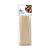 """HIC 4413-- HIC, Skewers Bamboo 8"""""""