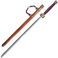 CS88THG--Cold Steel, Two handed Gim Sword
