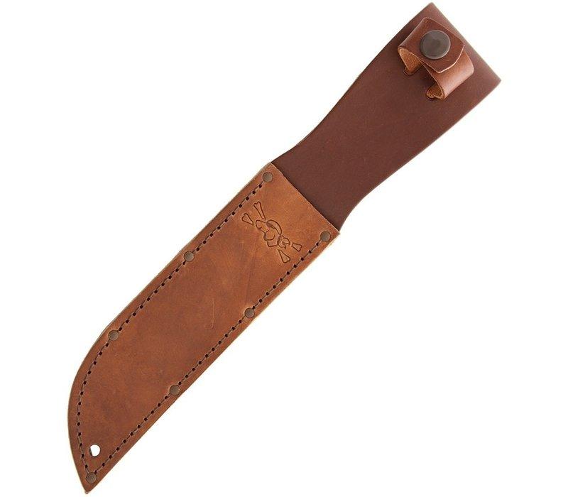 KA1317--Ka-Bar, Dogs Head Utility Knife