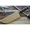 """Dragon by Apogee DRG00815--Dragon by Apogee, Magnetic Bamboo Sheath 8.5"""""""