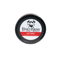 DGHP--DailyGrind, Hair Pomade