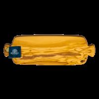 BER54610--Browne, Berard Cutting Board Racine Medium Olive Wood