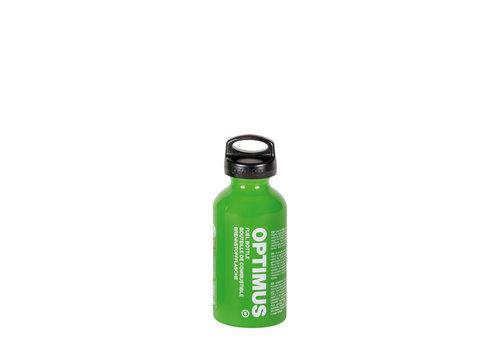 Katadyn Katadyn, Optimus Fuel Bottle .4L w/ Child Cap