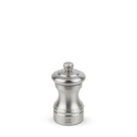 33040--Peugeot, Bistro Chef Salt Mill Stainless 10cm