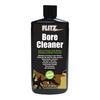 Flitz Flitz, Gun/Bore Cleaner, 250ML/7.