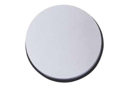 Katadyn Katadyn, Vario Ceramic Disc