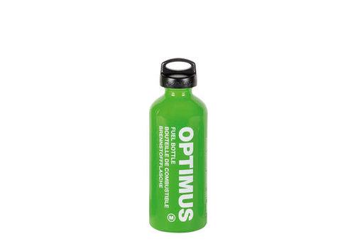 Katadyn Katadyn, Optimus Fuel Bottle .6L w/ Child Cap