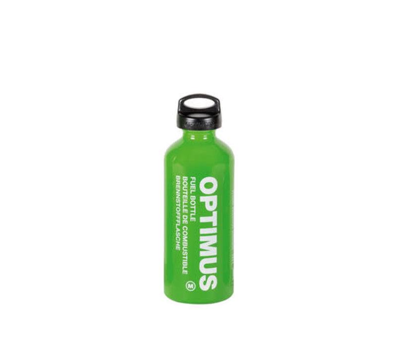 Katadyn, Optimus Fuel Bottle .6L w/ Child Cap