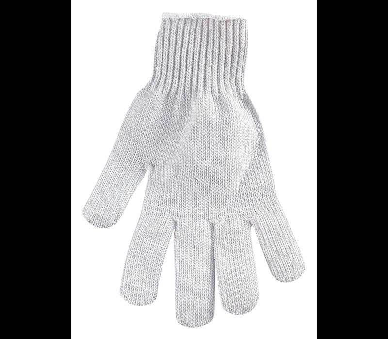 895L-- Mesh Cutting Glove Large