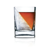 Corkcicle 7001--Corkcicle, Whiskey Wedge