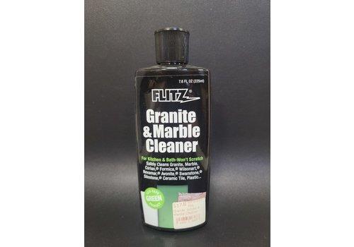 Flitz MP04685 - Flitz - Granite, Acrylic & Marble Cleaner