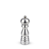 Peugeot 32470 PSP, Paris U'Select Collection Chef Stainless Pepper Mill